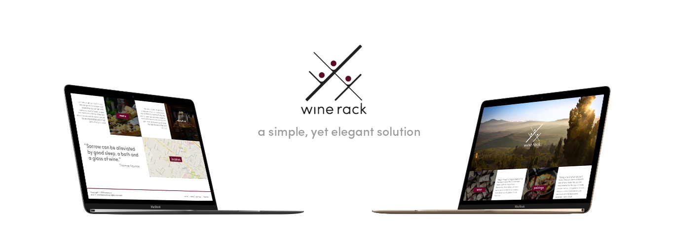 Apple-MacBook-Home-Bot