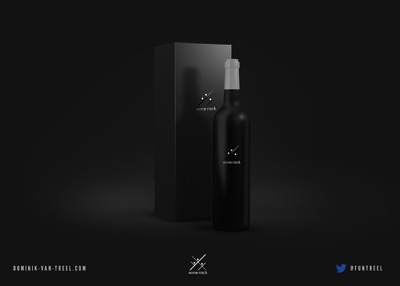 winerack-bottle-mockup