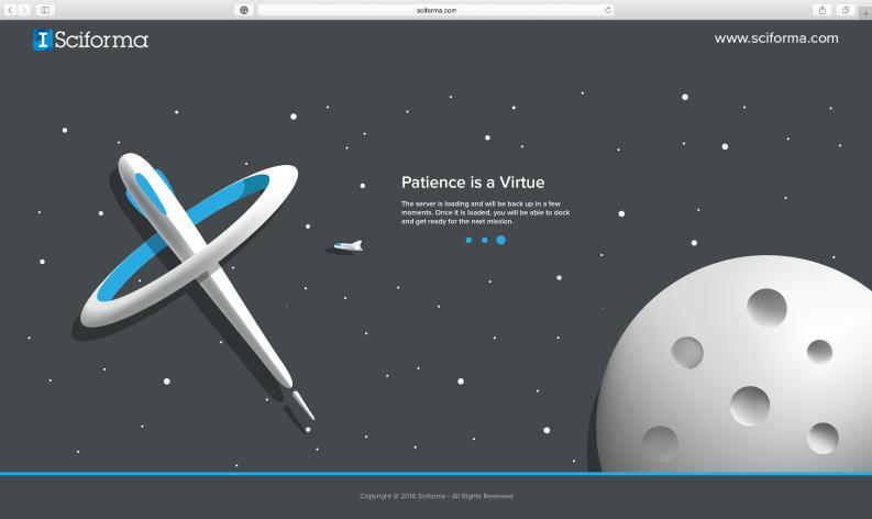 DesktopLoading@2x